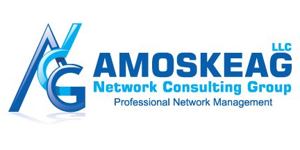 Amoskeag Consulting Group LLC